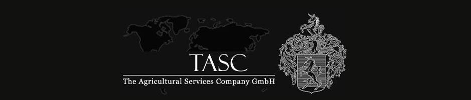 TASC INTERNATIONAL GROUP
